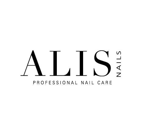 alis-nails
