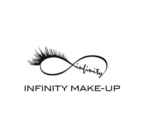 infinity_make_up